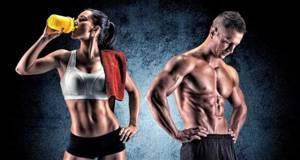 Быстрое похудение с поясом «ab gymnic»