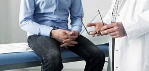 Чем прижечь бородавки в домашних условиях и что предлагают врачи