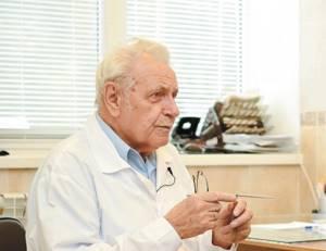 Лечение простатита перекисью водорода: рекомендованные способы