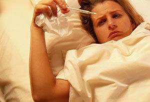 Чем лечить простуду: особенности традиционной и народной медициныЧем лечить простуду