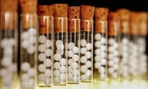Гомеопатия при мастопатии: используемые средства и их эффект