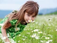 Препараты от аллергического кашля для детей: виды и особенности