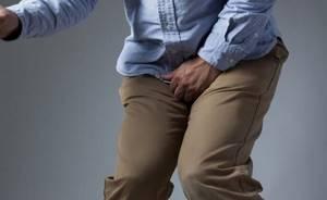 Симптомы кандидозного баланопастита и способы лечения патологии