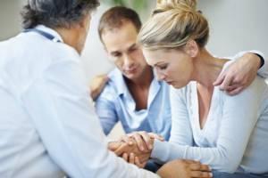 ВПЧ 35 типа у женщин: что это и каковы риски заряжения с профилактикой