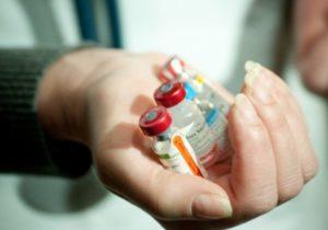 Симптомы бешенства и способы профилактики заражения вирусом