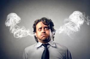 Психосоматический кашель: причины развития и методы диагностики