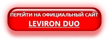«leviron duo»: комплексное средство для восстановления печени