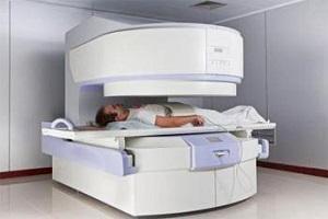 Показания к проведению МР-томографии тазобедренного сустава