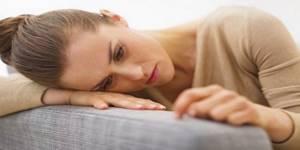 Симптомы аменореи и методы лечения патологического состояния