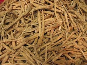 Травы от мастопатии: лечебные свойства и советы по применению
