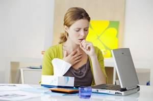 Как быстро вылечить кашель за 1 день: перечень доступных рецептов