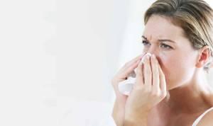 Чем лечить аллергический кашель у взрослых правильно и безопасно