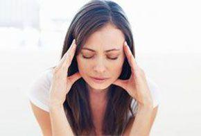 Симптомы бруцеллеза и способы лечения инфекционной патологии