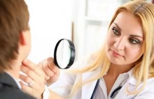 Веррукацид от бородавок: способ использования и побочные действия