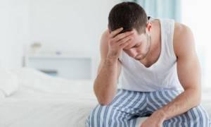 Аппарат для лечения простатита: наиболее действенные физиоприборы