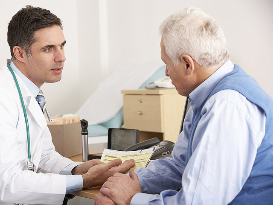 Диагностика простатита: базовые и дополнительные методики