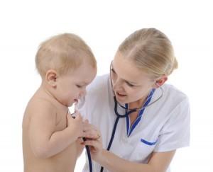 Сильный кашель у ребенка ночью: что делать и как лечить недуг