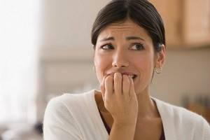 Покашливание у взрослых и наиболее частые причины отклонения