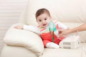 Почему долго не проходит кашель у ребенка и что нужно делать