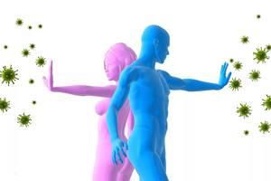 Постоянное покашливание у взрослого: причины и подходы в лечении