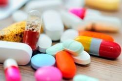 Почему возникает непрекращающийся кашель и как снять приступ