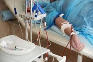 Лечение аллергического васкулита с помощью препаратов и диеты