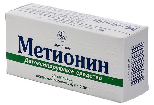 Капуста при мастопатии: полезные свойства и способы применения