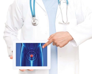 Чем опасен простатит: распространенные осложнения заболевания