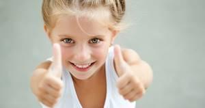 Стодаль от кашля для детей: эффективное гомеопатическое средство