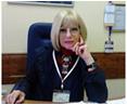 Консультация гепатолога при болезнях печени различной этиологии