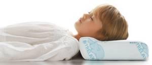 Подушка от храпа: особенности применения и правила выбора