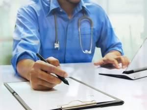 Симптомы гнойного менингита и основные методы терапии заболевания