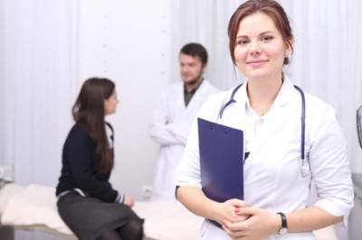 Способы определения причины кашля без посещения врача-терапевта