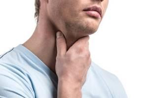 Абсцесс простаты: клинические проявления и методы лечения