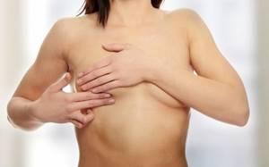 Боли при мастопатии молочной железы: характер и интенсивность