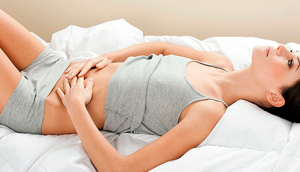 ВПЧ 45: клиническая картина и методы лечения инфекции в организме