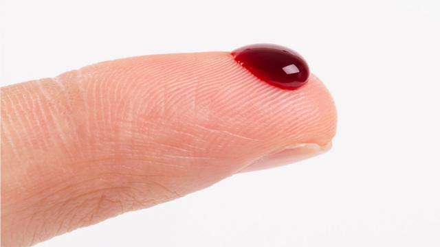 Красная щетка при мастопатии: эффективные рецепты для лечения