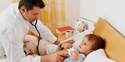 Признаки ОРВИ у взрослых или как распознать развитие заболевания