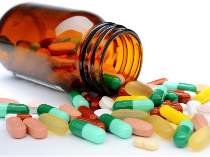 Симптомы бартолинита и основные подходы к лечению заболевания