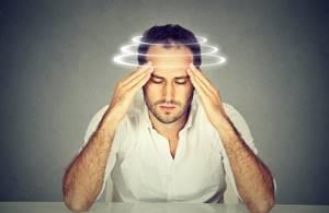 Вольтарен свечи при простатите: правила лечения и дозировки