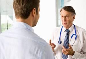 Симптомы варикоцеле и основные методы профилактики заболевания