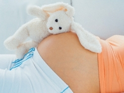 Симптомы и методы терапии прогестероновой недостаточности