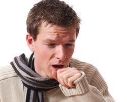 К какому врачу обращаться при кашле в зависимости от причины