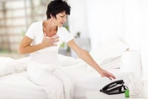 Димексид при мастопатии: применение средства для лечения болезни