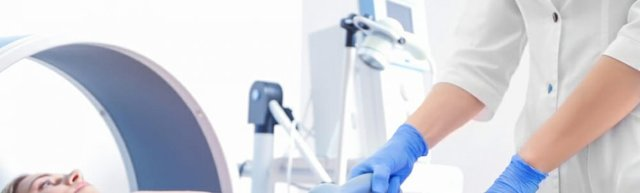 Симптомы метроэндометрита и методы лечения заболевания матки