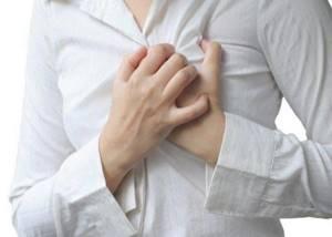 Препарат от кашля Эриспирус: эффективность и противопоказания