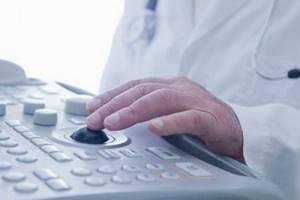 УЗИ лимфоузлов: как проводится и какие патологии выявляет