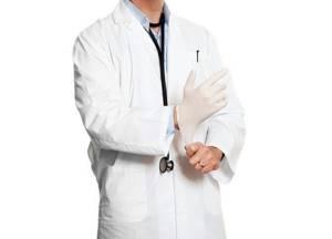 Сок простаты: техника взятия анализа и нормальные показатели