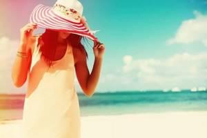 Симптомы и лечение аллергии на солнце различной этиологии