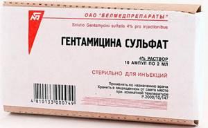 Аденома простаты у мужчин: симптомы и эффективное лечение